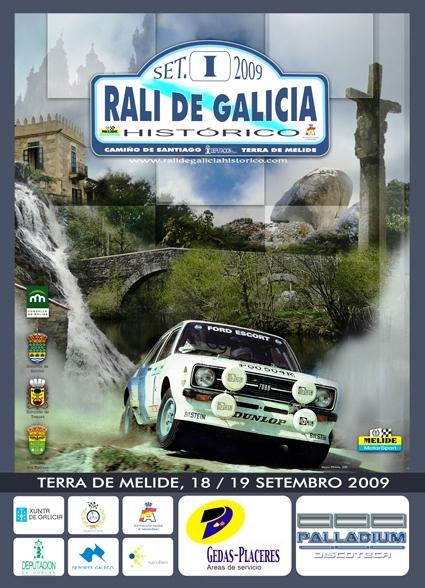 Cartel_Rali_de_Galicia_Historico.JPG