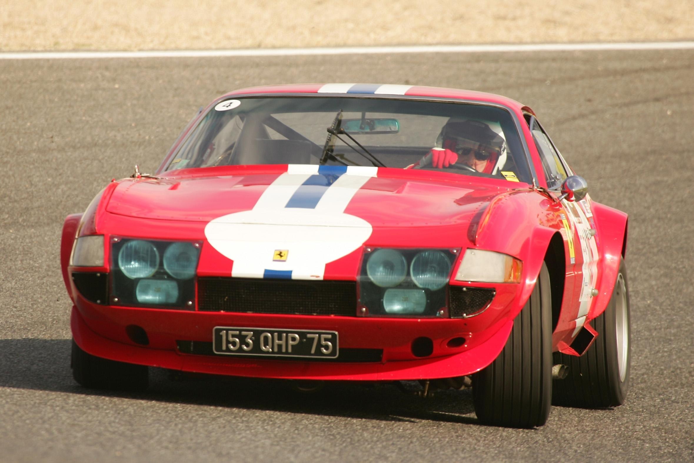 Ferrari_365_GTB_4_Daytona.JPG