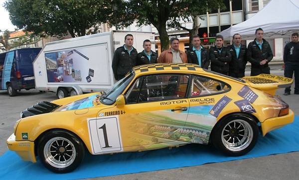 Ferreiro_Porsche1.JPG