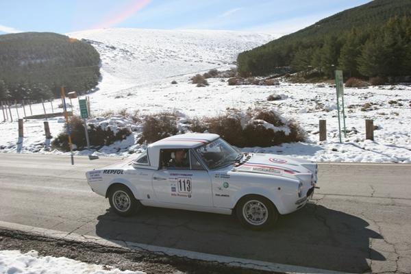 Fiat_124_Abarth.JPG