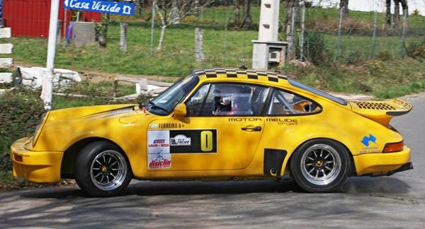 Jesus_Ferreiro_Porsche.JPG