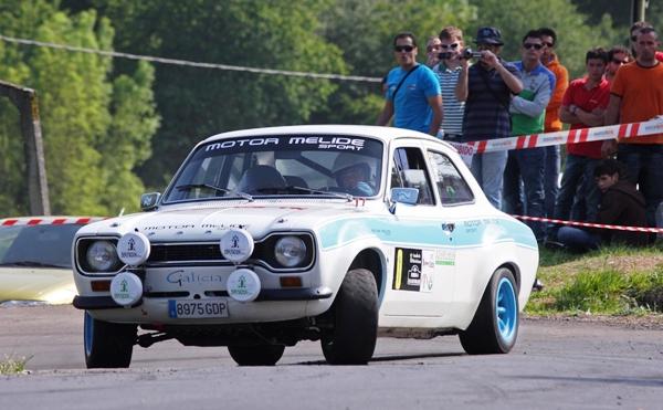 Jesus_Ferreiro___Previo_Rallye_Ferrol.JPG