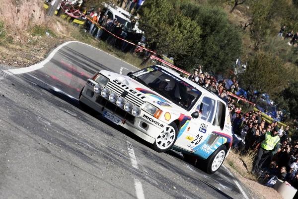 Peugeot_205_Turbo_16__510EF.JPG