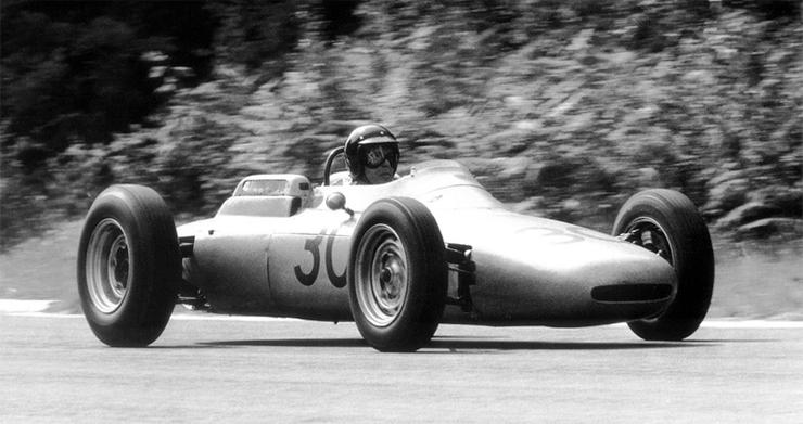 Porsche_F1.png