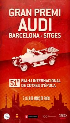 Poster_RallyBCNSTG__2_.JPG