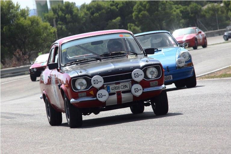 RallyClassics.jpg