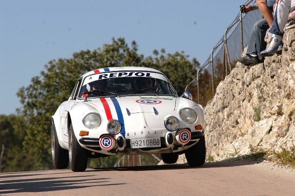 Rallye_Isla_Mallorca_2009___4_baja.JPG