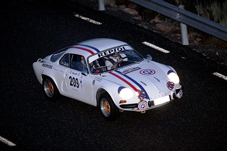 Alpine_Rally_de_Espa__a__2.JPG