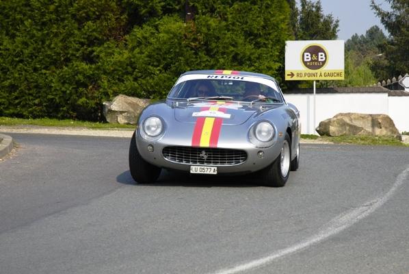 Ferrari_275_GTB__Tour_Auto_2009_baja.JPG