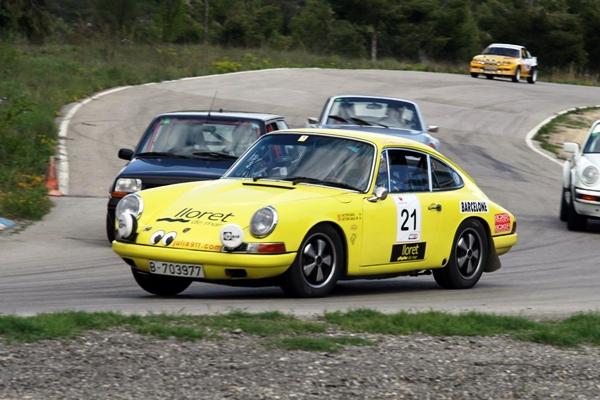 Imagen_RallyClassics__5D665.JPG