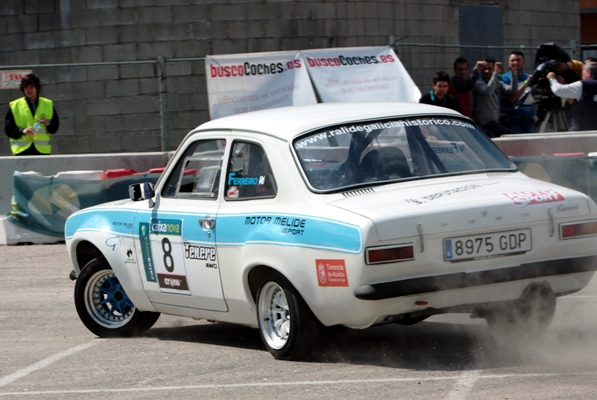Jesus_Ferreiro_Racingshow.JPG