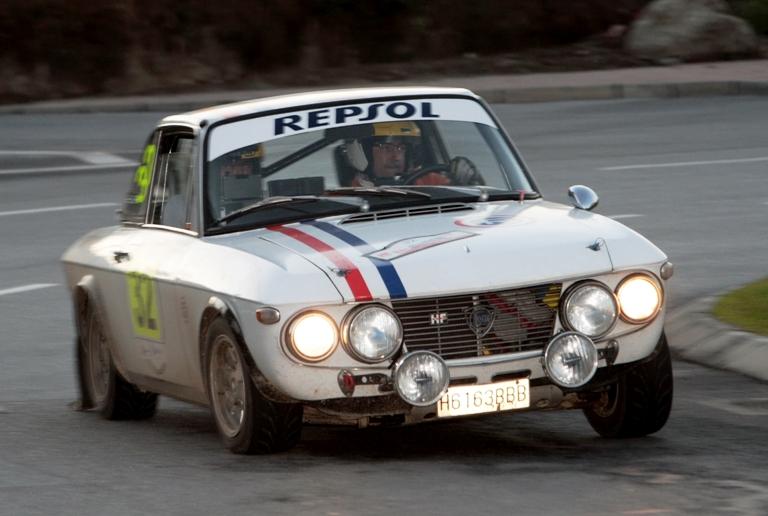 Lancia_Fulvia__Rallye_de_Portugal.JPG