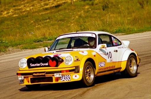 Porsche_SaunierDuval.JPG