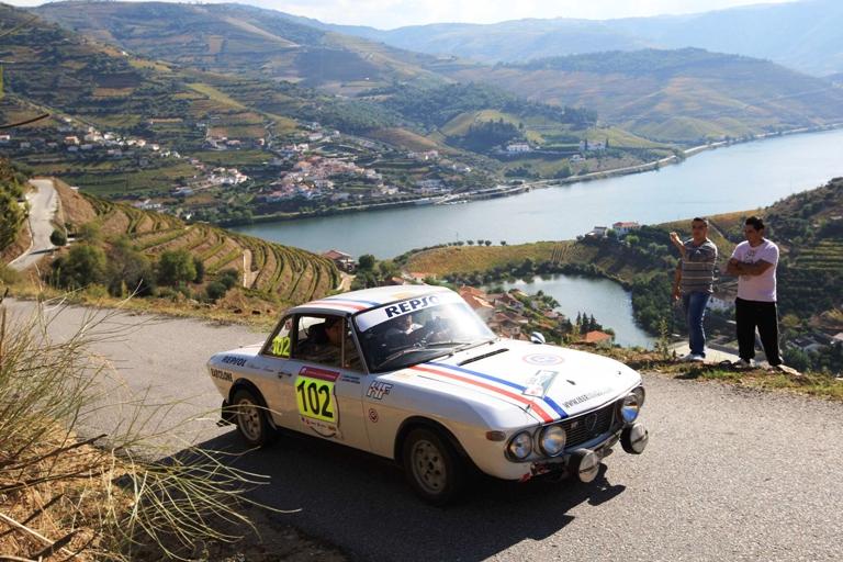Rally_Portugal_2010.JPG