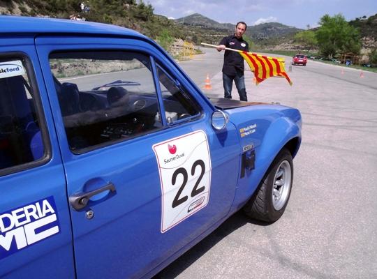 Salida_Rallyclassics_1.JPG