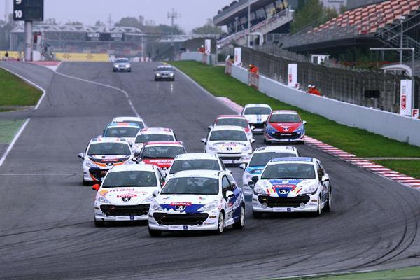 Copa_Peugeot_207.jpg