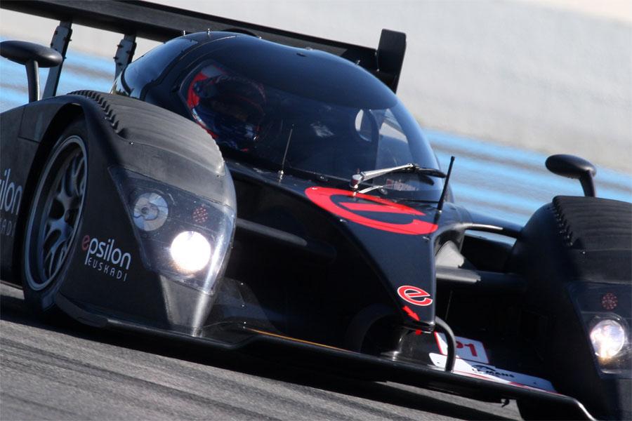 Epsilon_Le_Mans.jpg