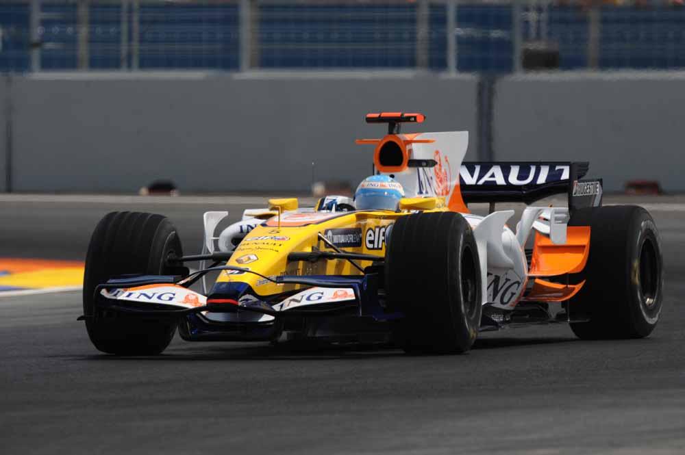 Alonso_Renault.jpg