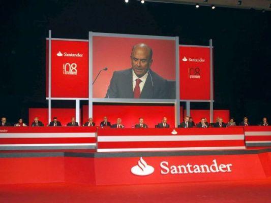 Banco_Santander.jpg
