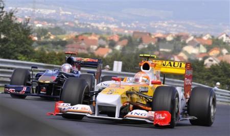 Alguersuari_Alonso.jpg