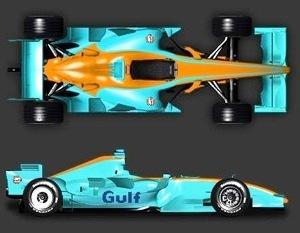 Aston_Martin_Gulf_F1.jpg