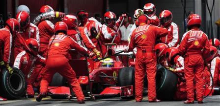 Box_Ferrari.jpg