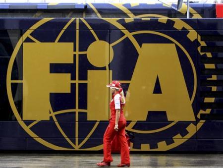 FIA.jpg