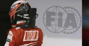 FOTA_FIA.jpg