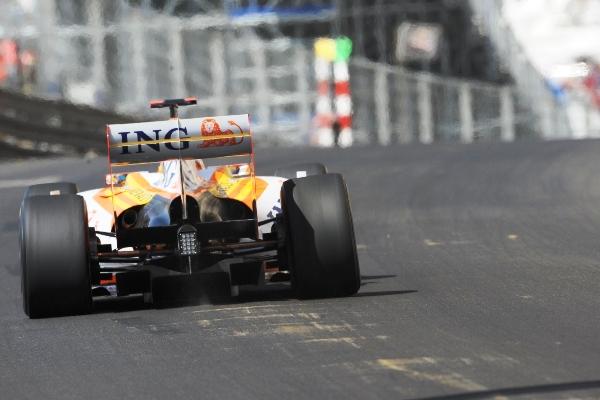 Fernando_Alonso__Renault___12_.JPG