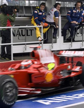 Ferrari_Alonso.jpg