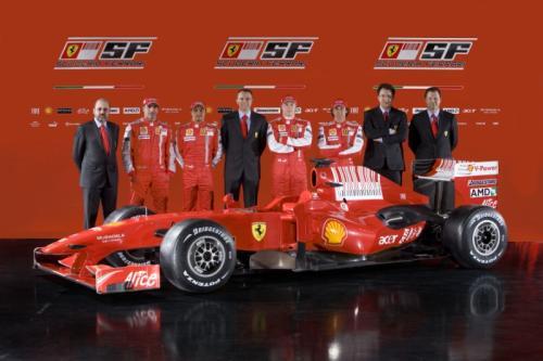 Ferrari_F1_F60.jpg