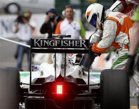 Force India_1.jpg