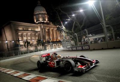Hamilton_Singapur.jpg