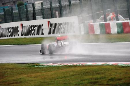 Heikki_Kovalainen__McLaren_Mercedes__Japon_2_10.JPG