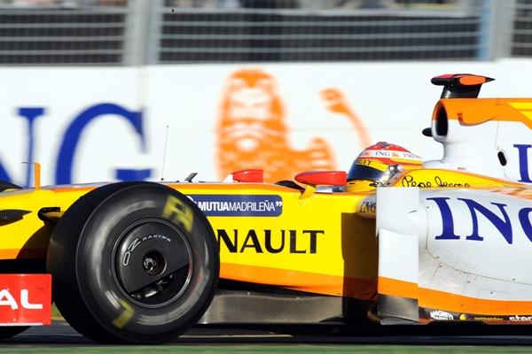 Jenson_Button__Brawn_GP___2_.JPG