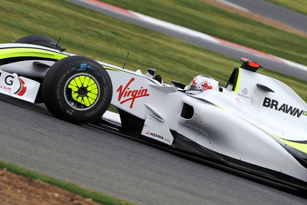 Jenson_Button__Brawn_GP___7_.JPG