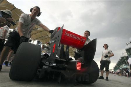 McLaren 2009_1.jpg