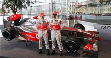 McLaren_2009.jpg