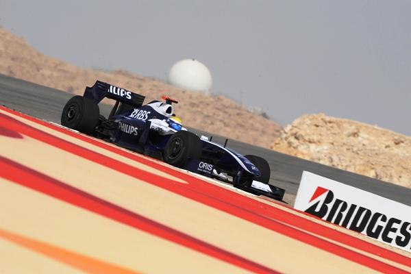 Nico_Rosberg__Williams_.JPG
