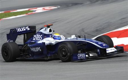 Rosberg__Williams_.jpg