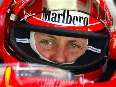 Schumacher_1.jpg