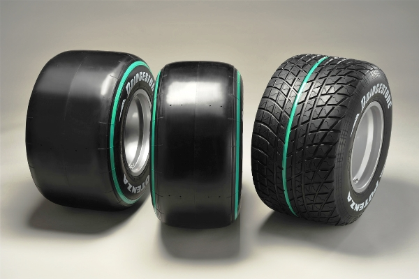 Tyres_F1_2009.JPG