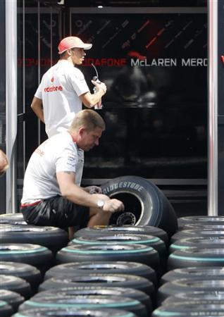Tyres_McLaren.jpg