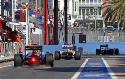 Valencia Street Circuit_1.jpg
