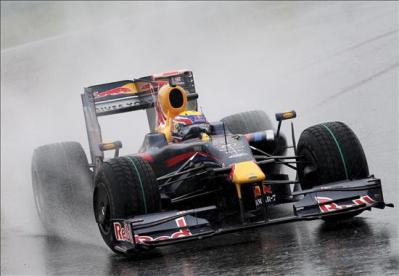 Vettel_China.jpg