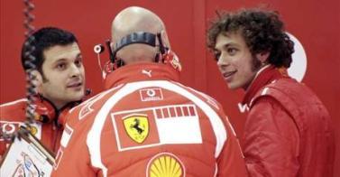 nuevos_pilotos_F1.jpg
