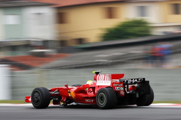 FELIPE_MASSA__Ferrari_.JPG