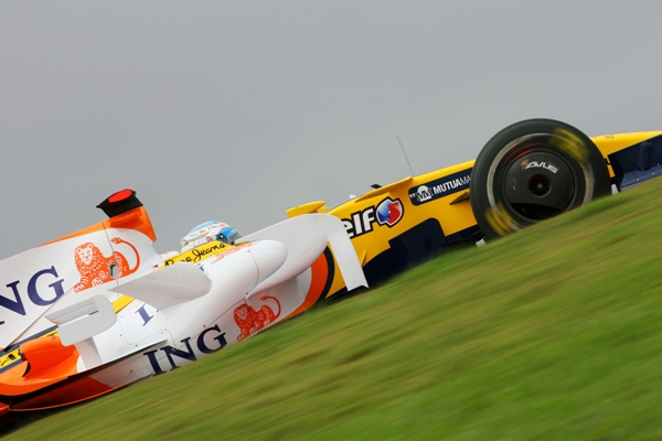 FERNANDO ALONSO (Renault) (8)_1.JPG
