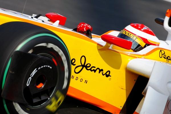 Fernando_Alonso__Renault__.JPG