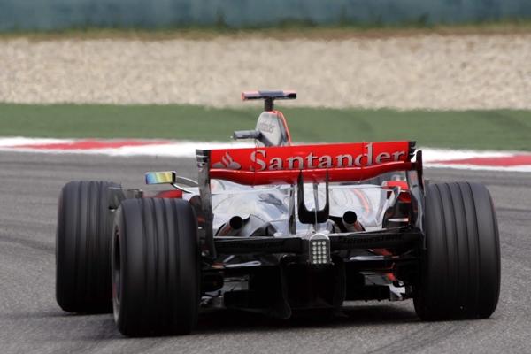 Lewis Hamilton (McLaren Mercedes)-Pole en China 08 (2)_1.JPG